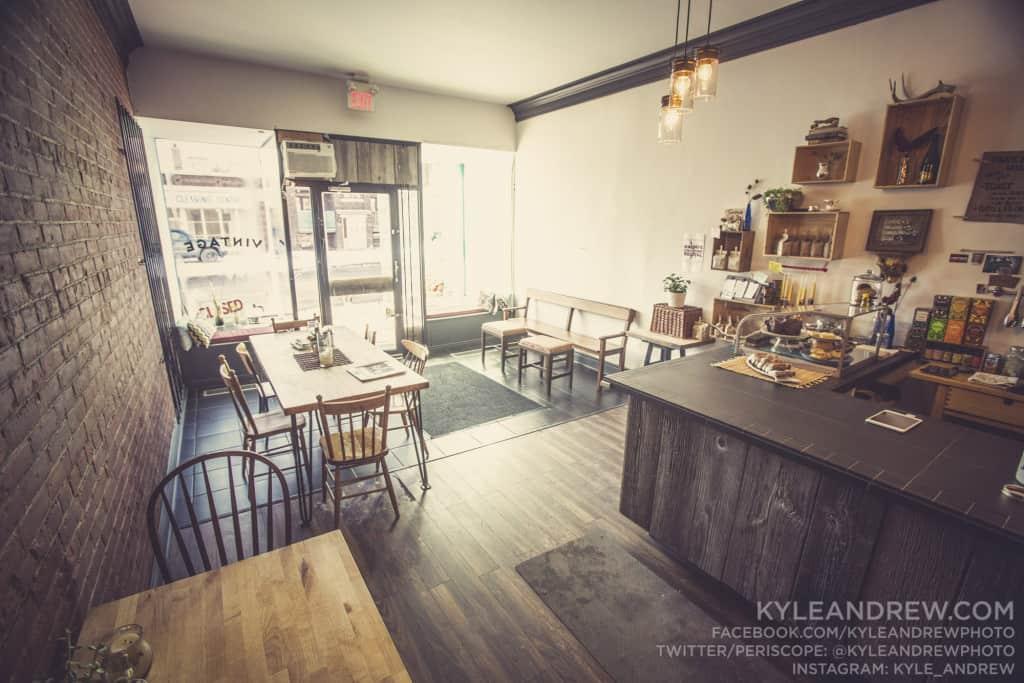kyleandrew_dotcom_vintagecoffeeroasters_003