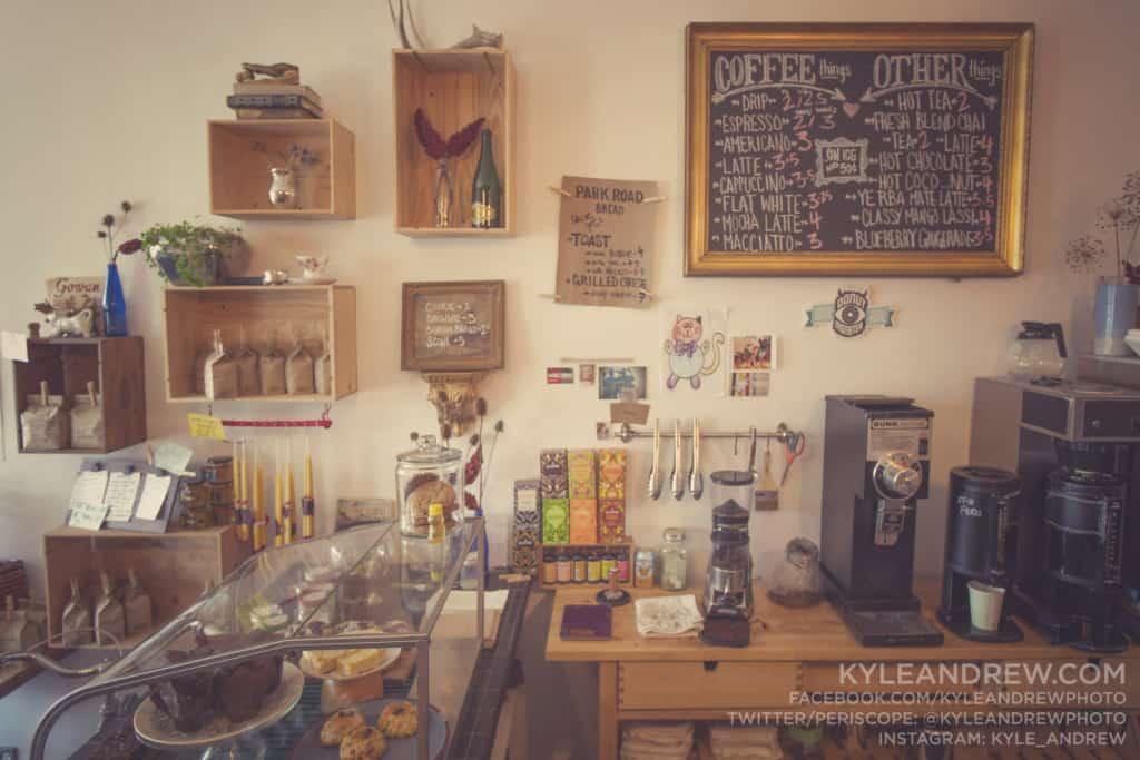 kyleandrew_dotcom_vintagecoffeeroasters_004