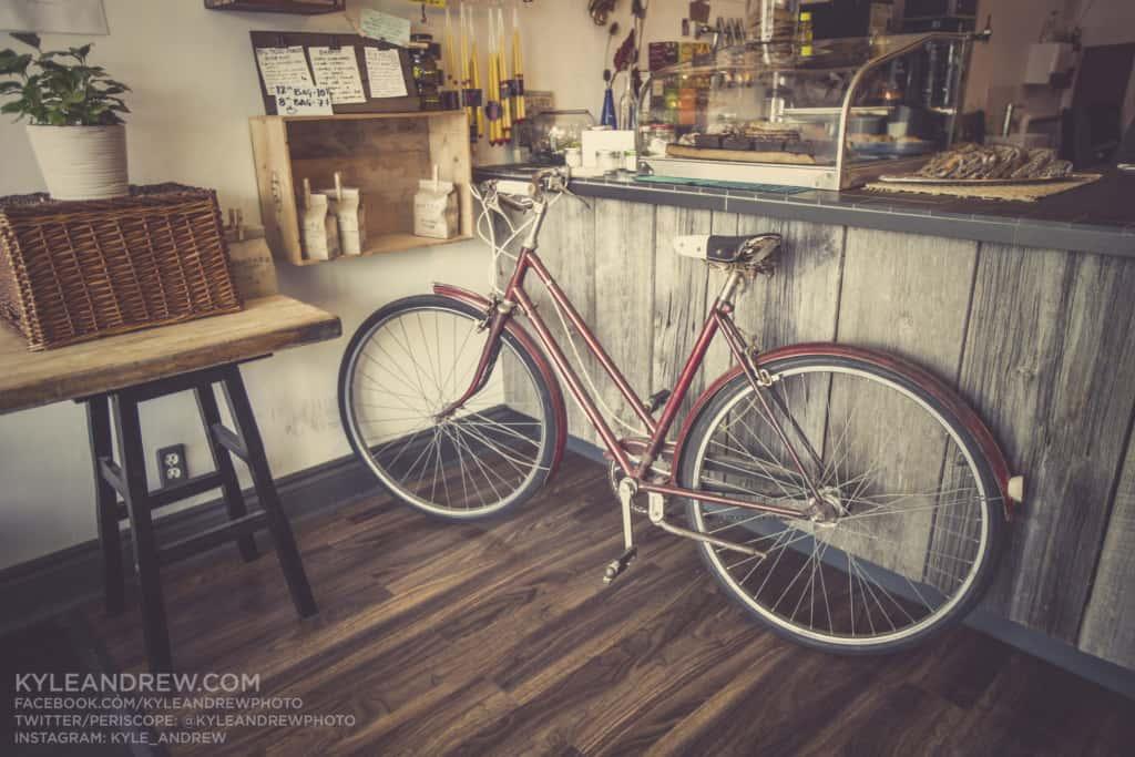 kyleandrew_dotcom_vintagecoffeeroasters_005