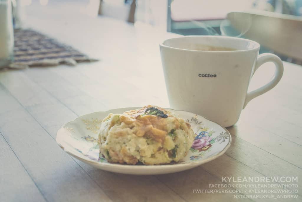 kyleandrew_dotcom_vintagecoffeeroasters_006