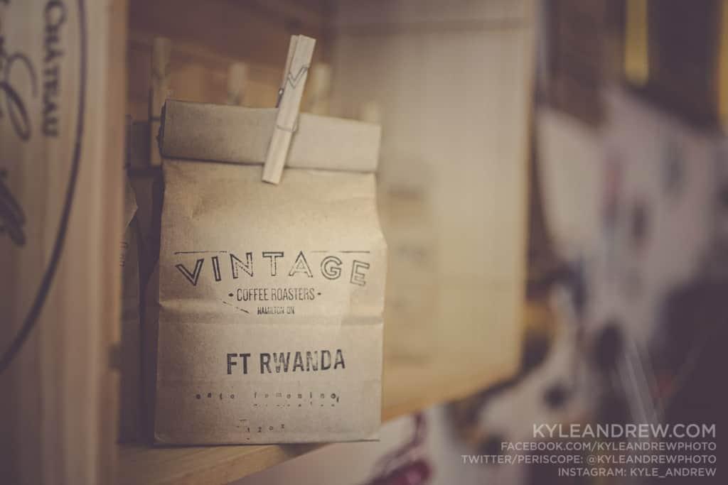 kyleandrew_dotcom_vintagecoffeeroasters_007