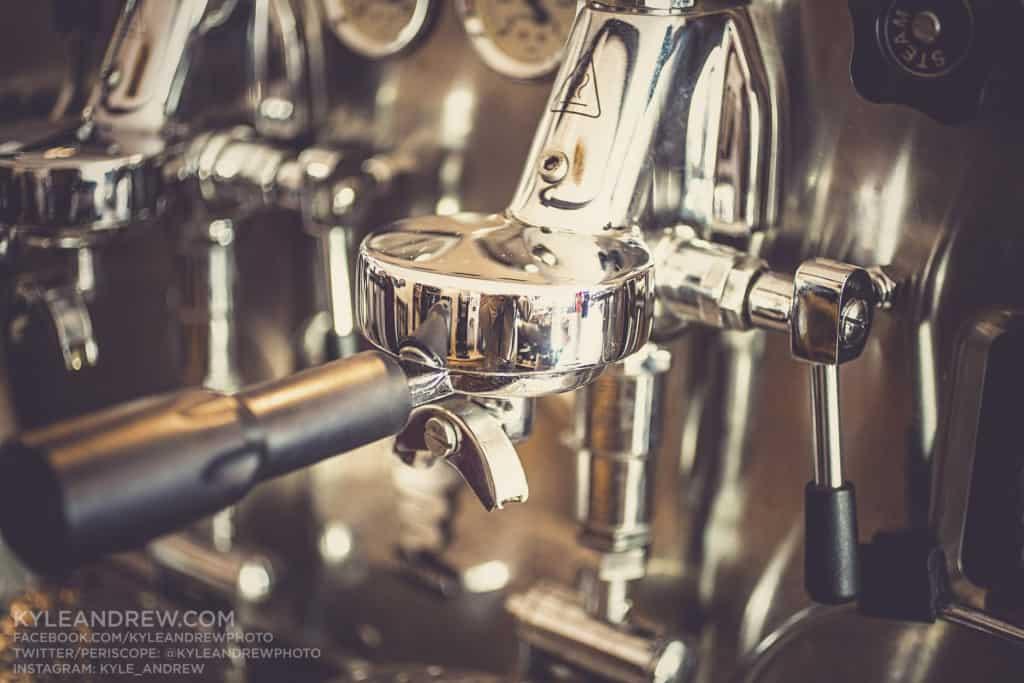 kyleandrew_dotcom_vintagecoffeeroasters_008